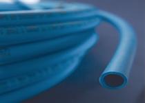 Medium Density Polyethylene Pipe (mdpe)